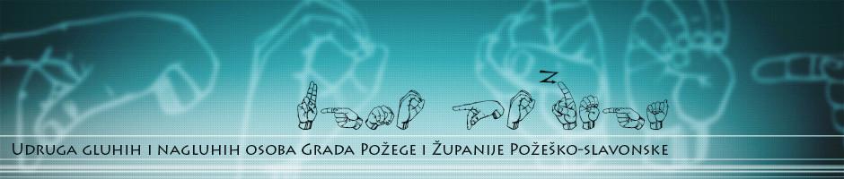 www.ugno-pozega.hr